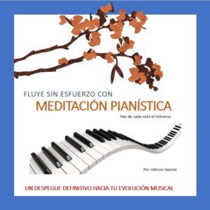 Libros para Piano