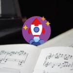 Curso de Lectura Musical Completo