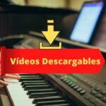 CURSO de Armonía Contemporánea | Descargable