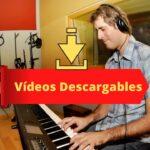 Curso de Improvisación | Descargable