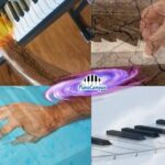 5 ELEMENTOS: Sistema Completo